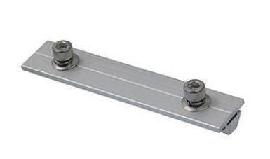 Conector pentru profil aluminiu 5150 mm