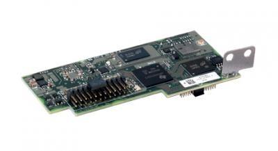 Modul de comunicaţie VSN300 WIFI LOGGER CARD – necesar pentru invertoarele trifazice TRIO